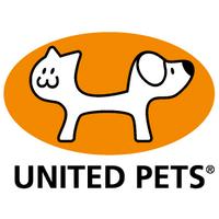 unitedpets