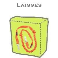Laisses