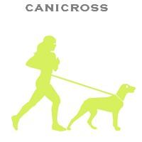 Sport Canicross