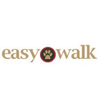 Easy-Walk