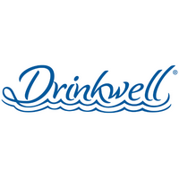 drikwell