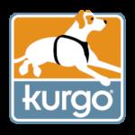 la marque kurgo