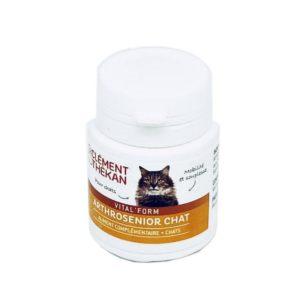 Santé du Chat