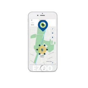 Traceurs GPS